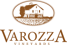 Varozza Vineyards